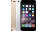 Ремонт iPhone 5, 5S, 5C, 5SE