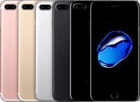 Ремонт iPhone 7, 7+
